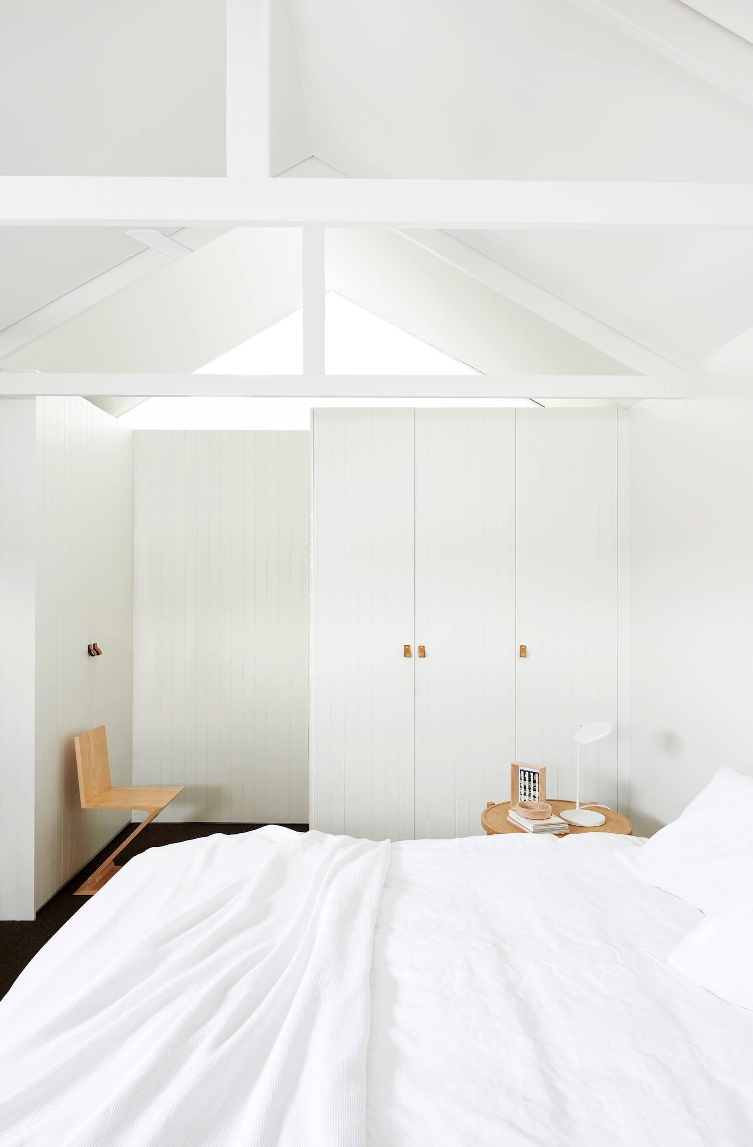 est living homes harrison interiors richmond house 11