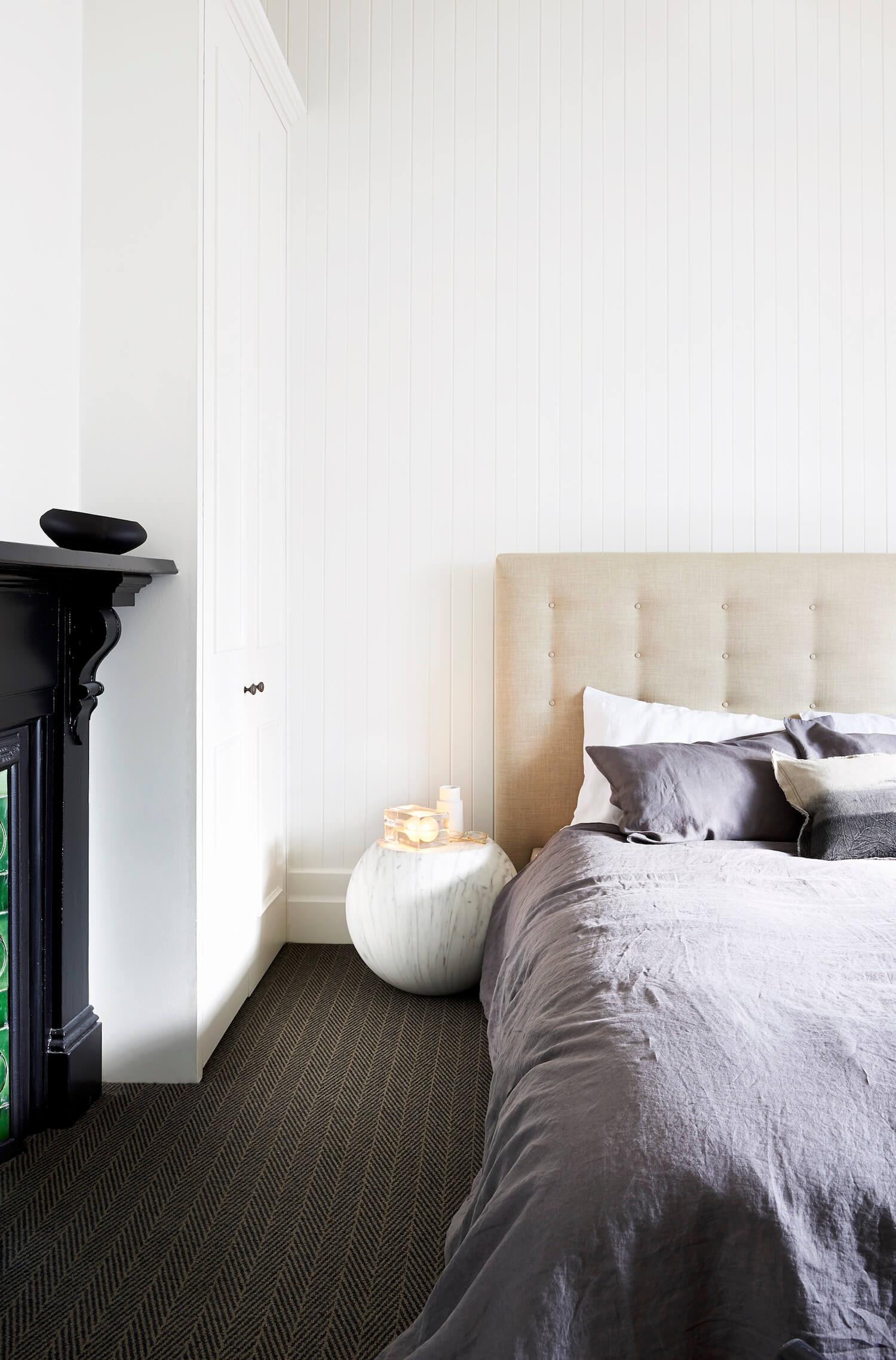 est living homes harrison interiors richmond house 17