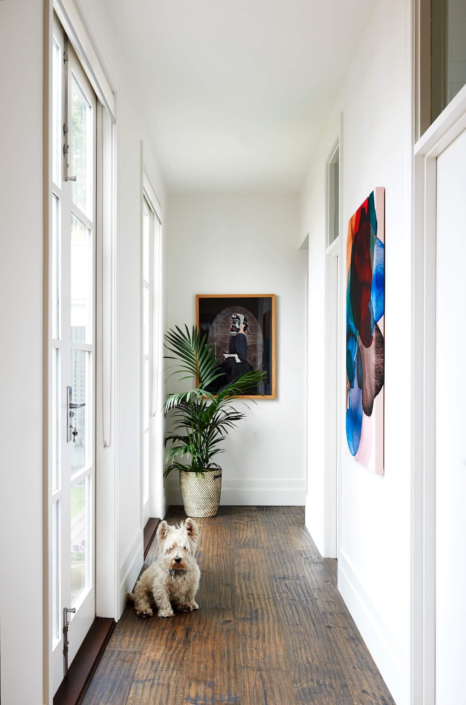 est living homes harrison interiors richmond house 18