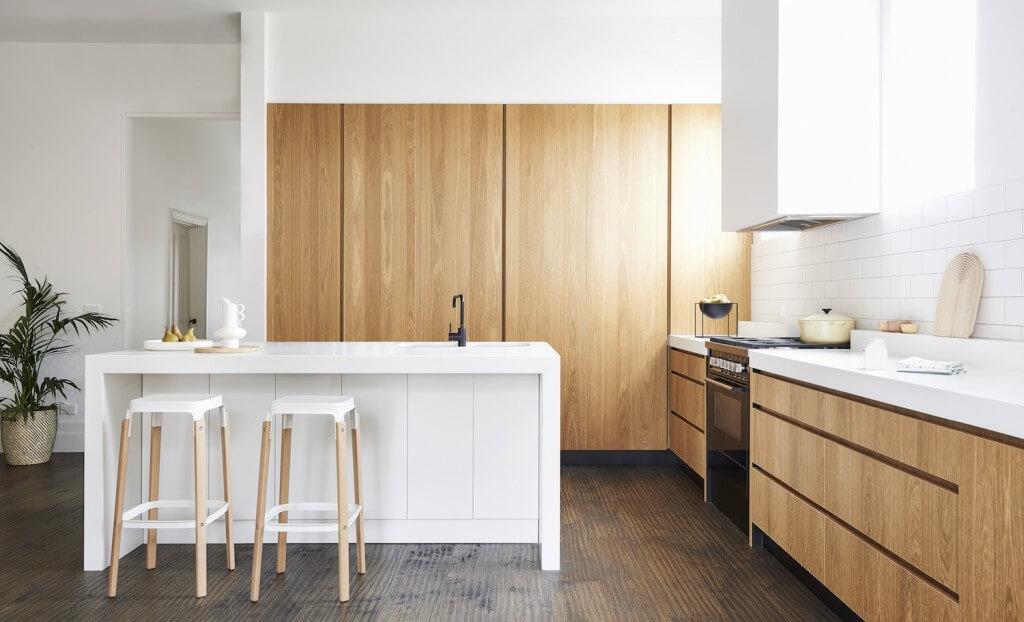 est living homes harrison interiors richmond house 6 1024x622