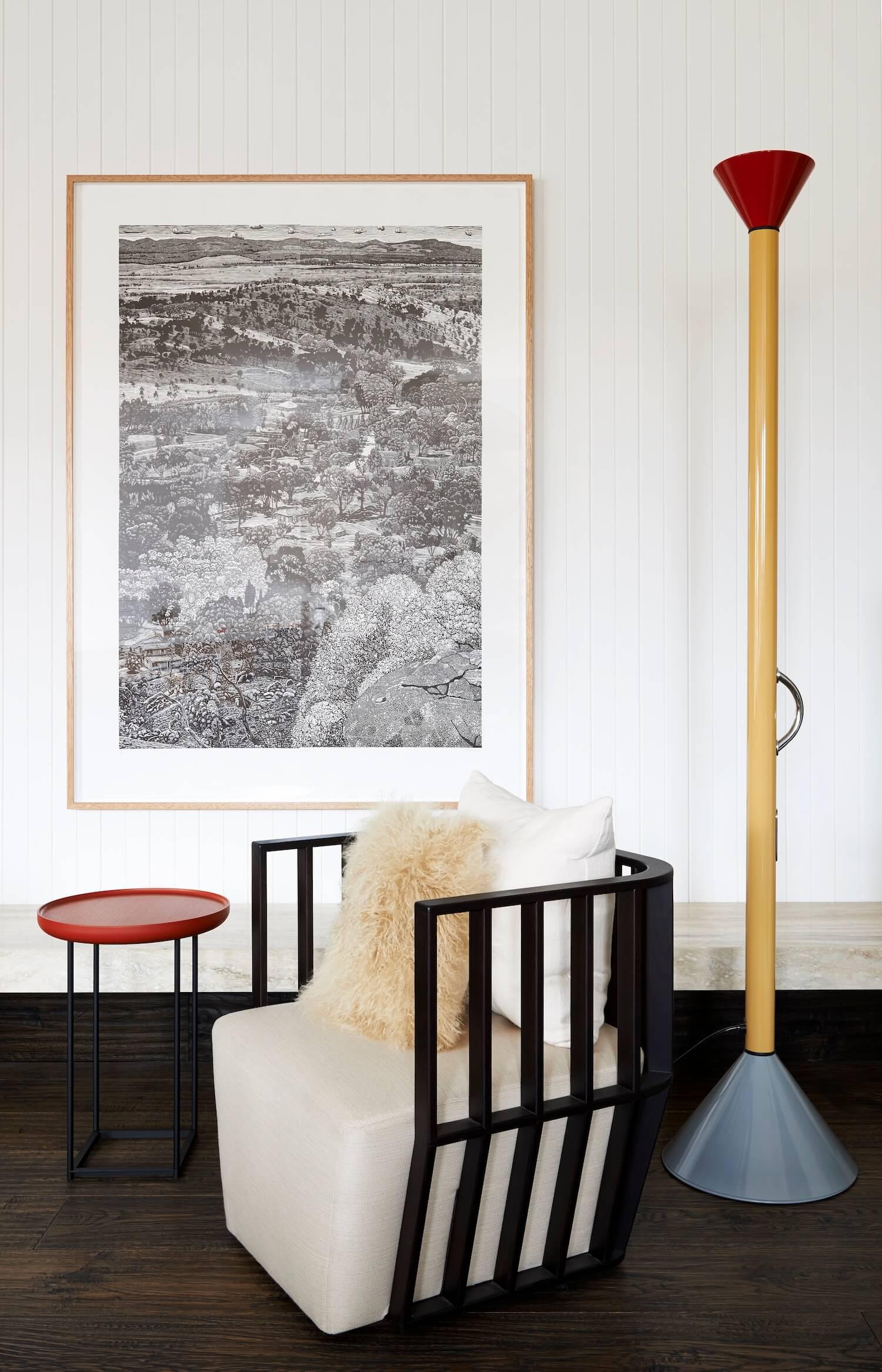 est living homes harrison interiors richmond house 9