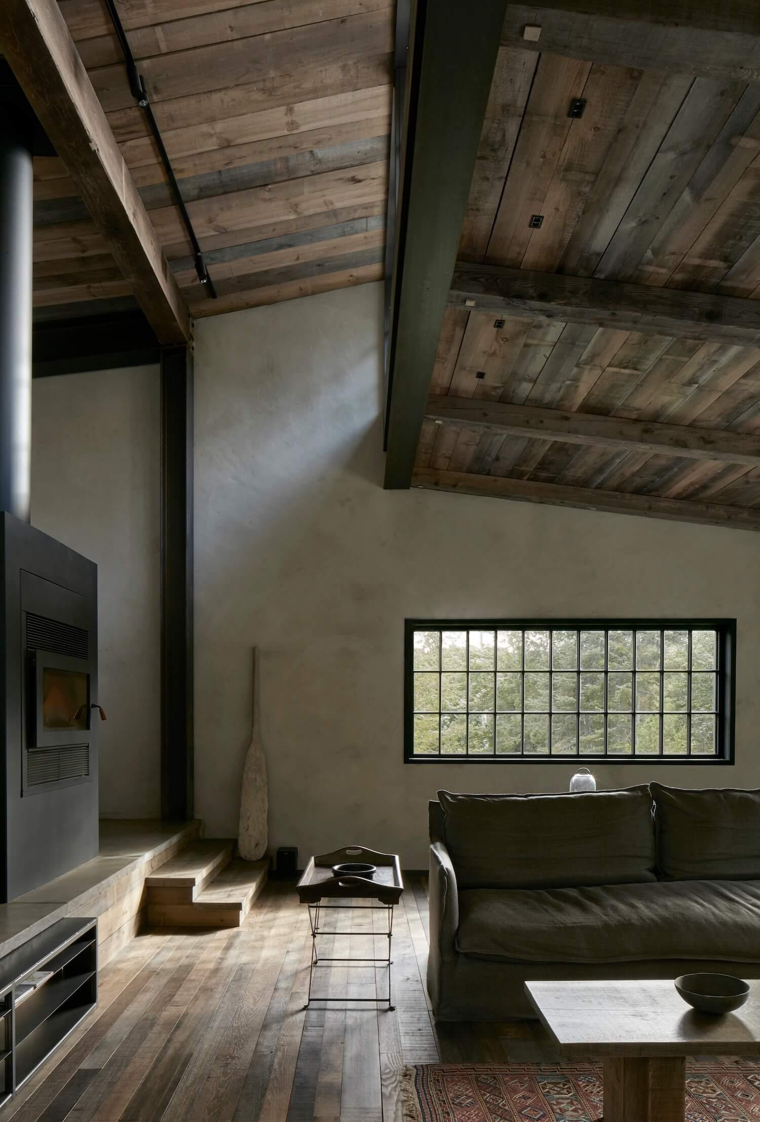 est living homes mg2 house alain carle architects james brittain 11
