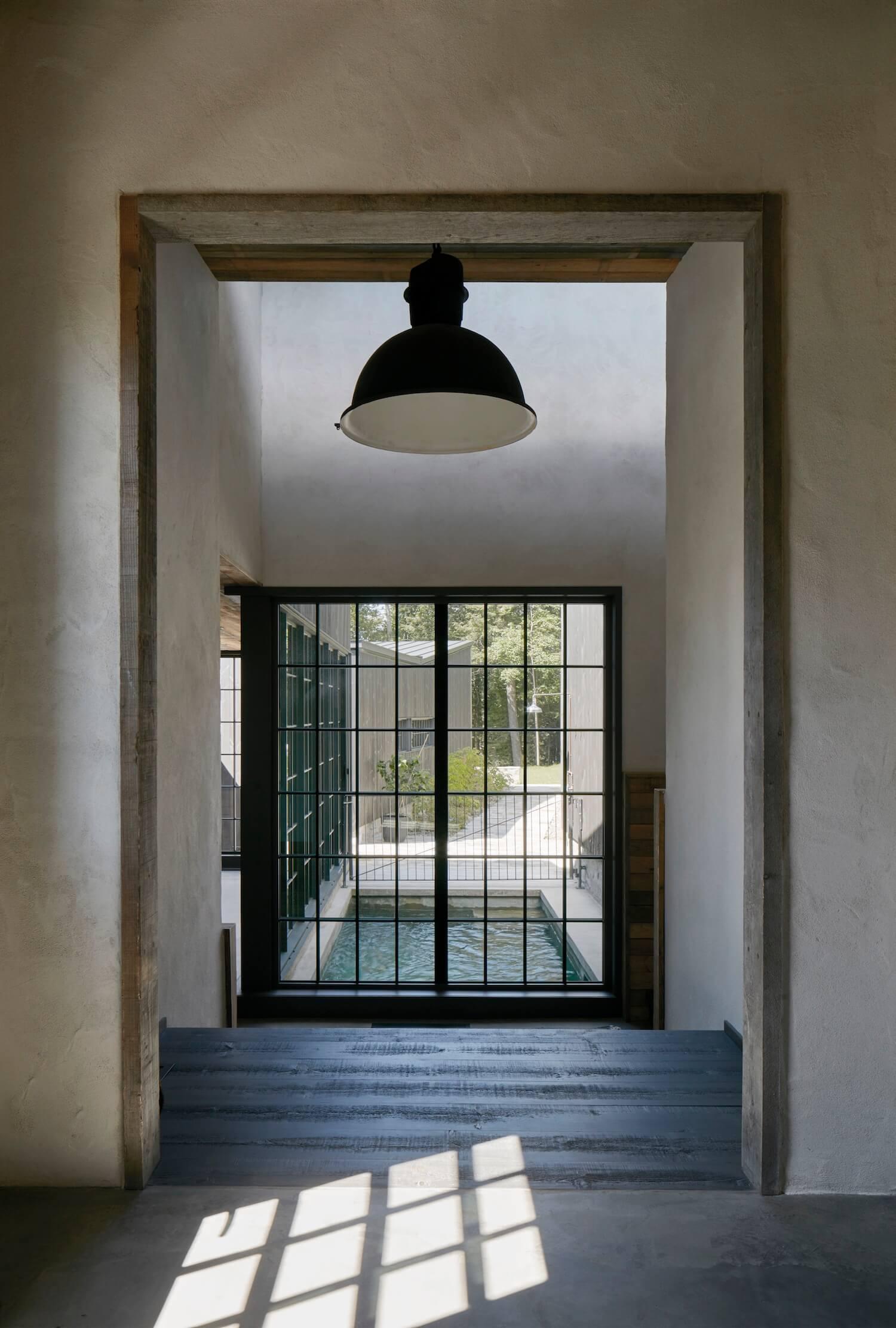 est living homes mg2 house alain carle architects james brittain 13