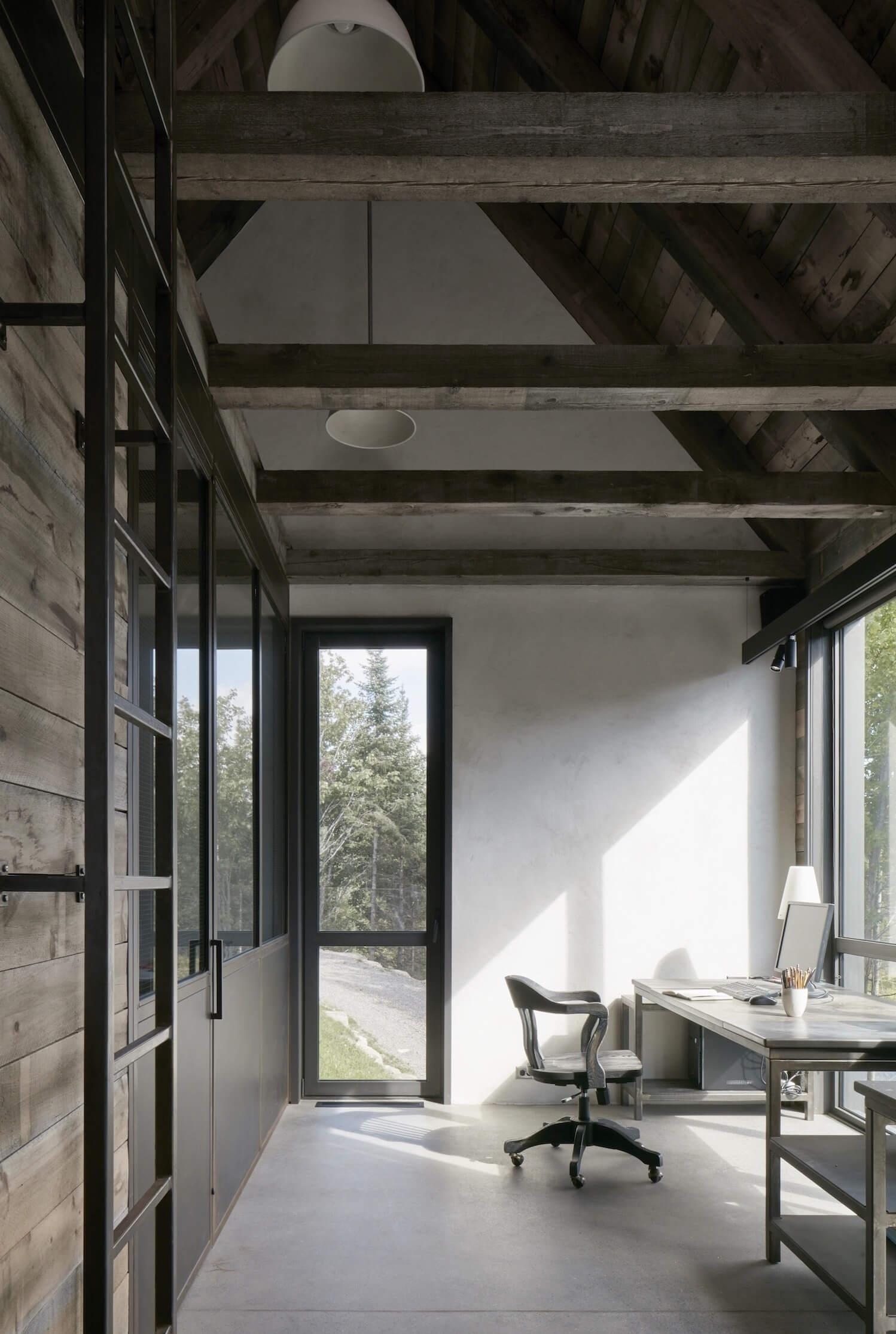 est living homes mg2 house alain carle architects james brittain 15 e1488256955468