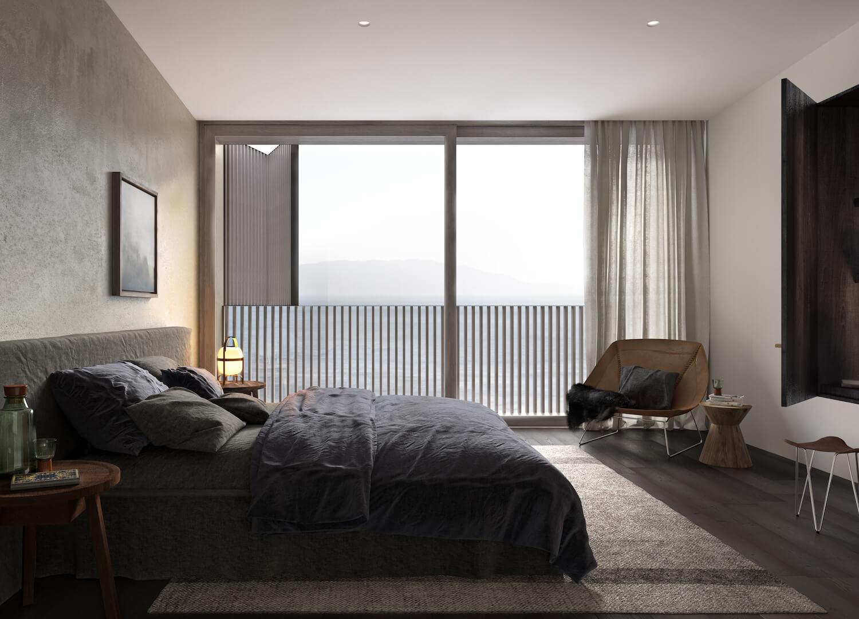 est living homes piermont properties 2
