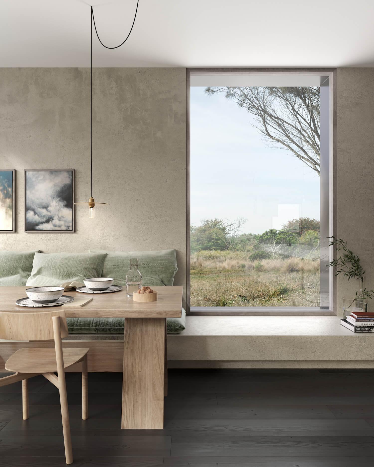 est living homes piermont properties 3