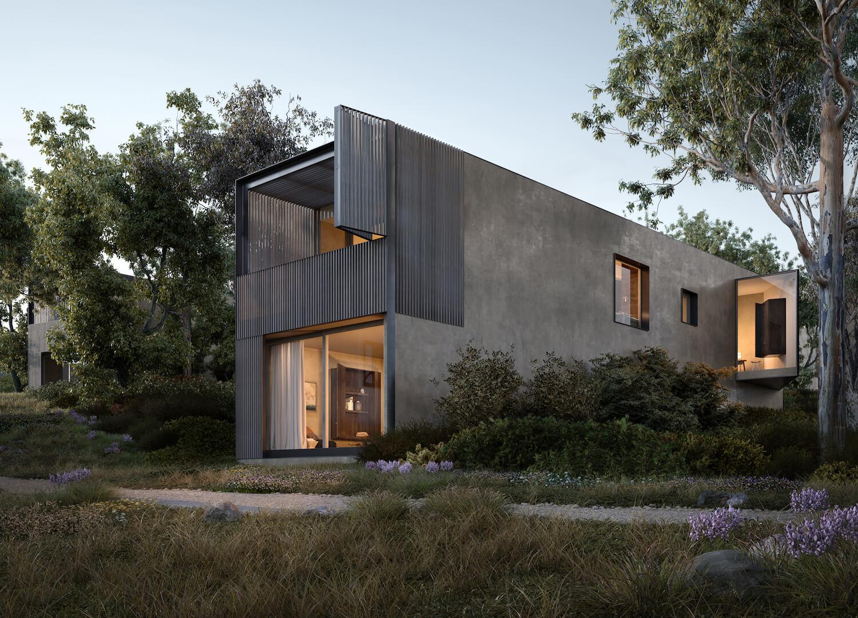 est living homes piermont properties 4