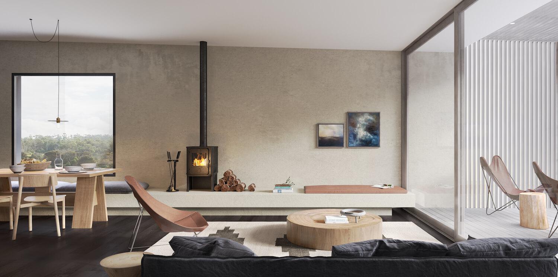 est living homes piermont properties 6
