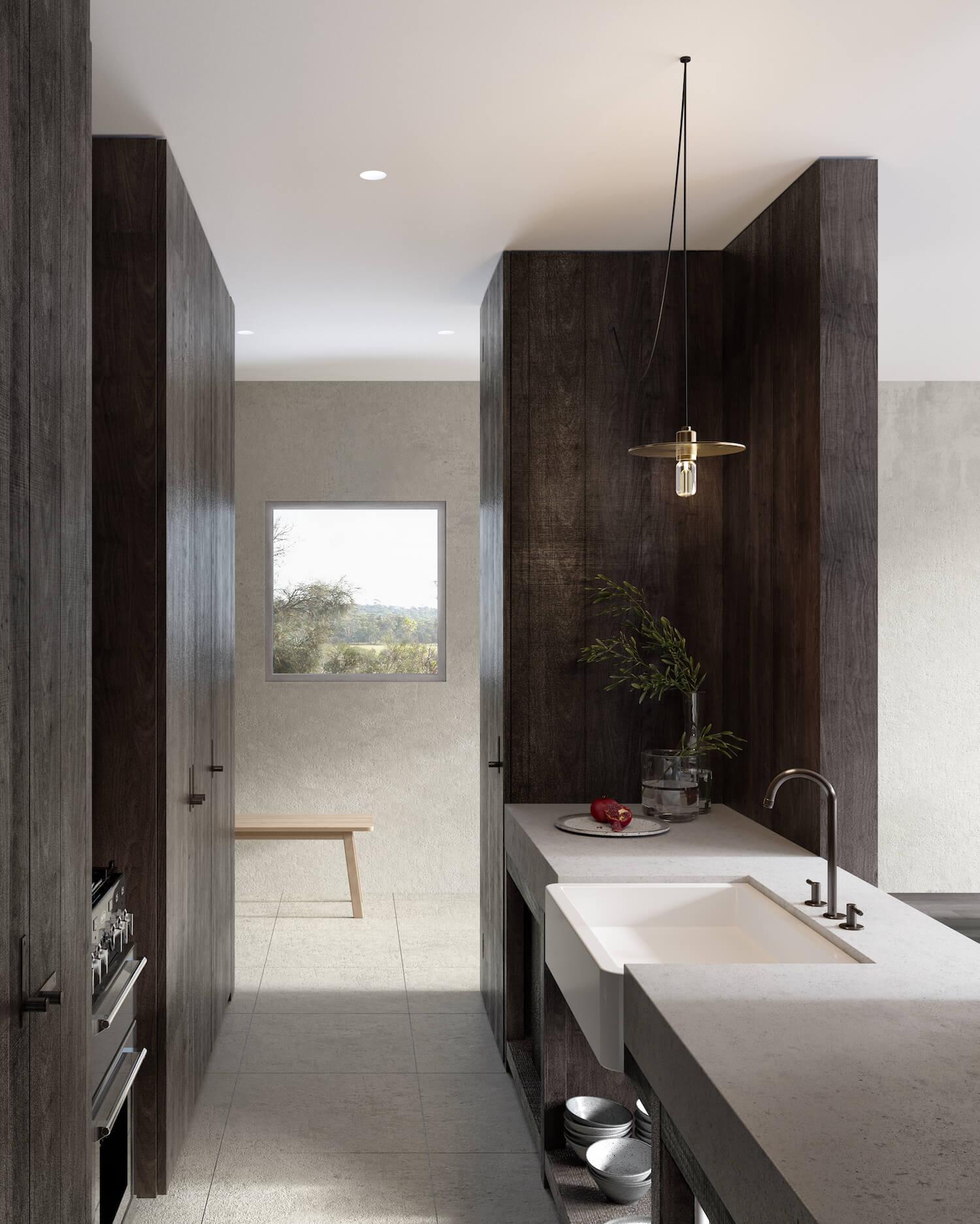 est living homes piermont properties 7