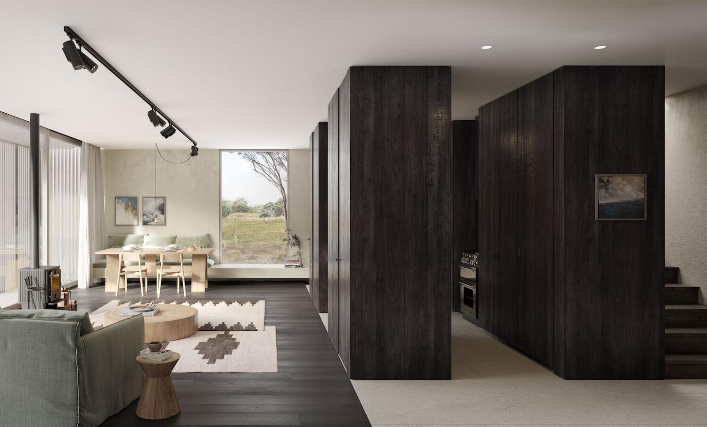 est living homes piermont properties 8