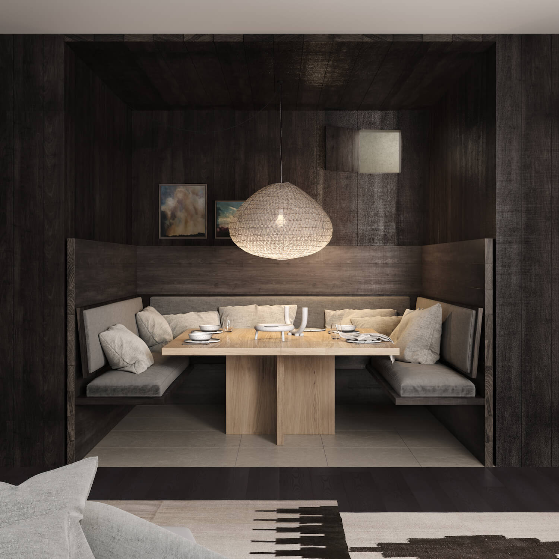 est living homes piermont properties 9