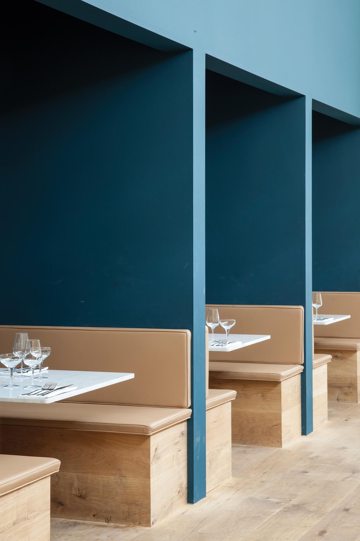 est living norm architects italy restaurant 22