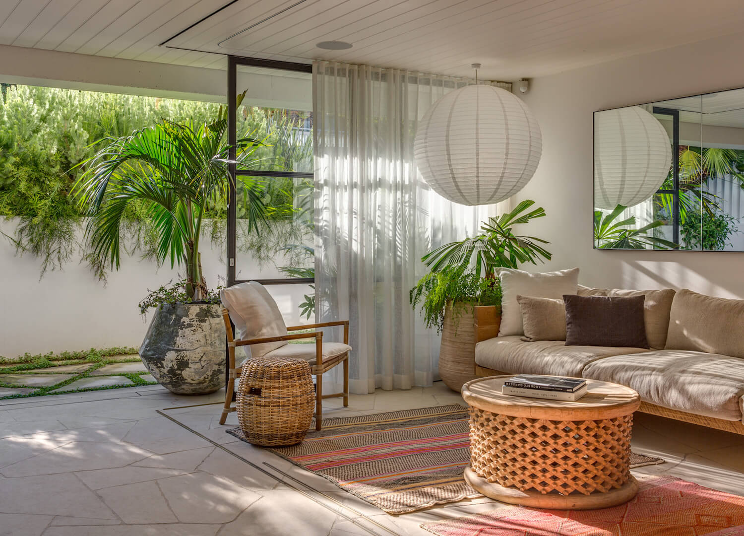 Derby by Akin Creative | est living | image by Murray Fredericks