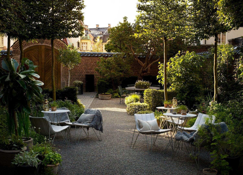 est living travel stockholm ett hem 10