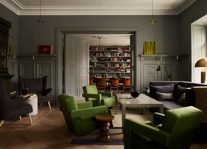 est living travel stockholm ett hem 12