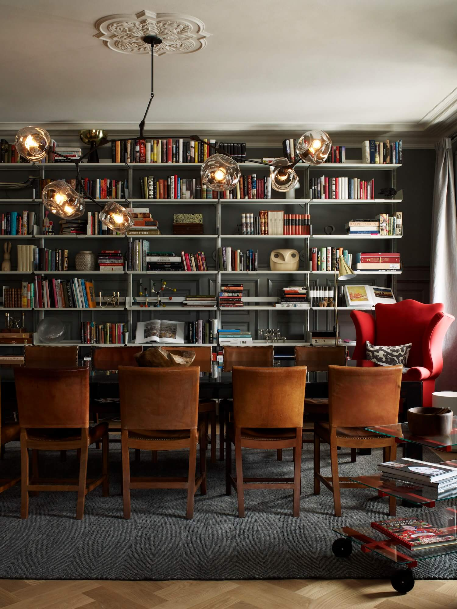 est living travel stockholm ett hem 14