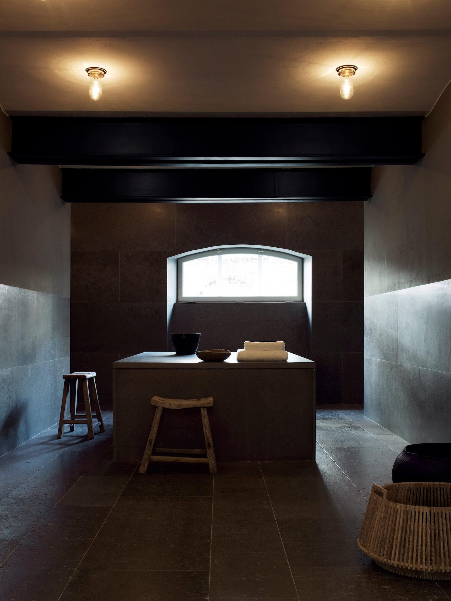 est living travel stockholm ett hem 15