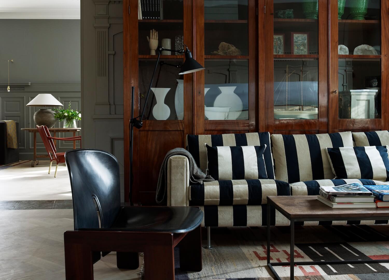 est living travel stockholm ett hem 16