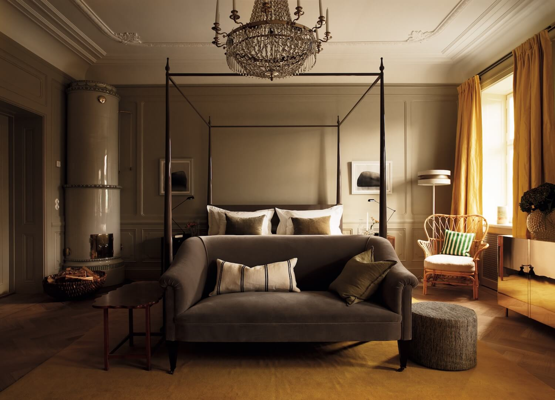 est living travel stockholm ett hem 3