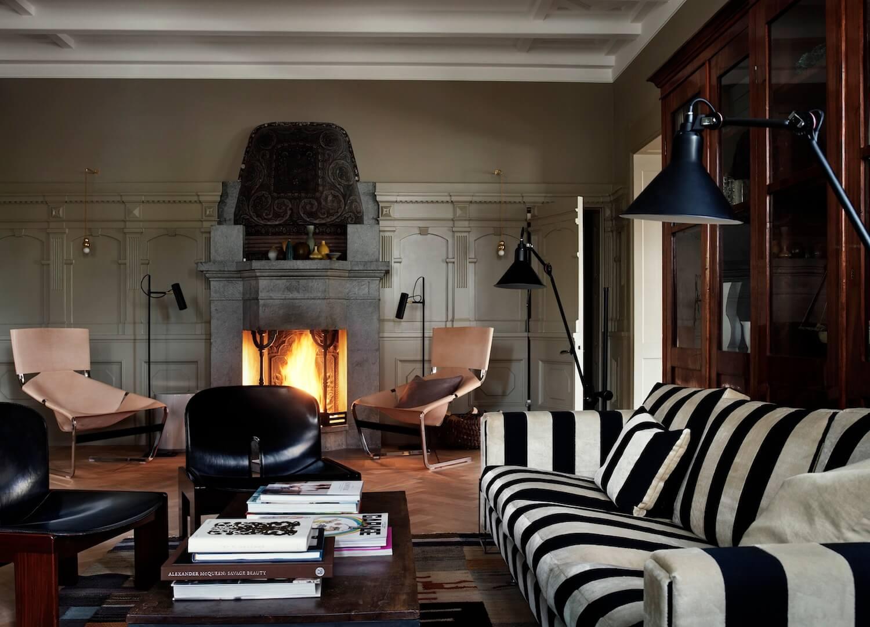 est living travel stockholm ett hem 5