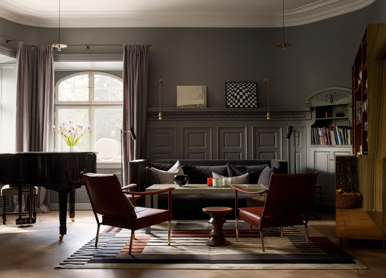 est living travel stockholm ett hem 6
