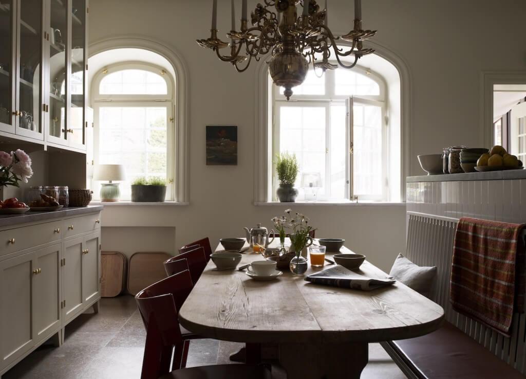 est living travel stockholm ett hem 7 1024x737