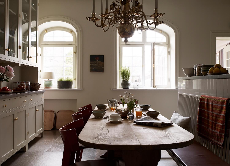 est living travel stockholm ett hem 7
