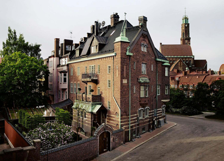 est living travel stockholm ett hem 9
