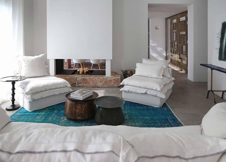 est living interiors syros home 11