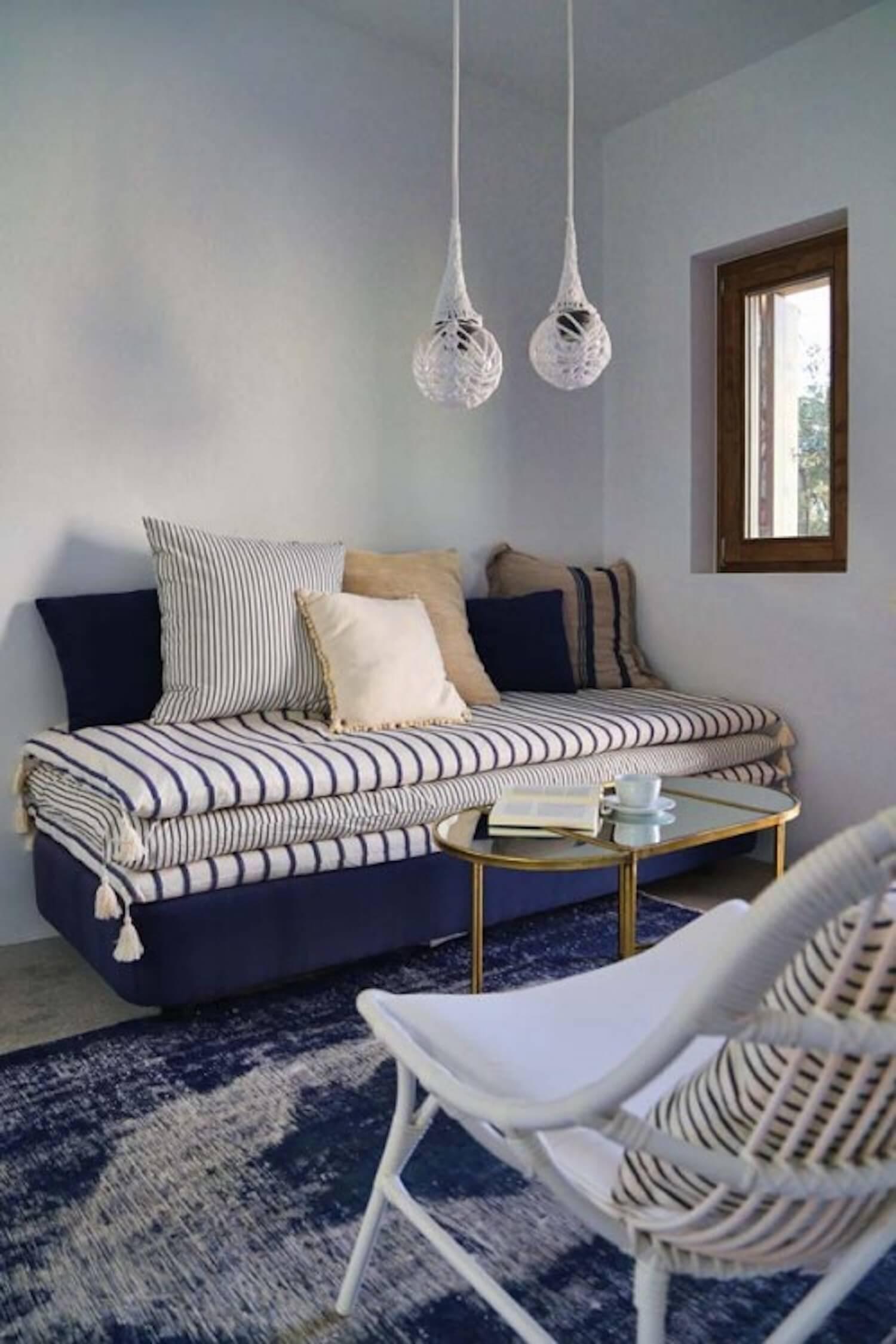 est living interiors syros home 14