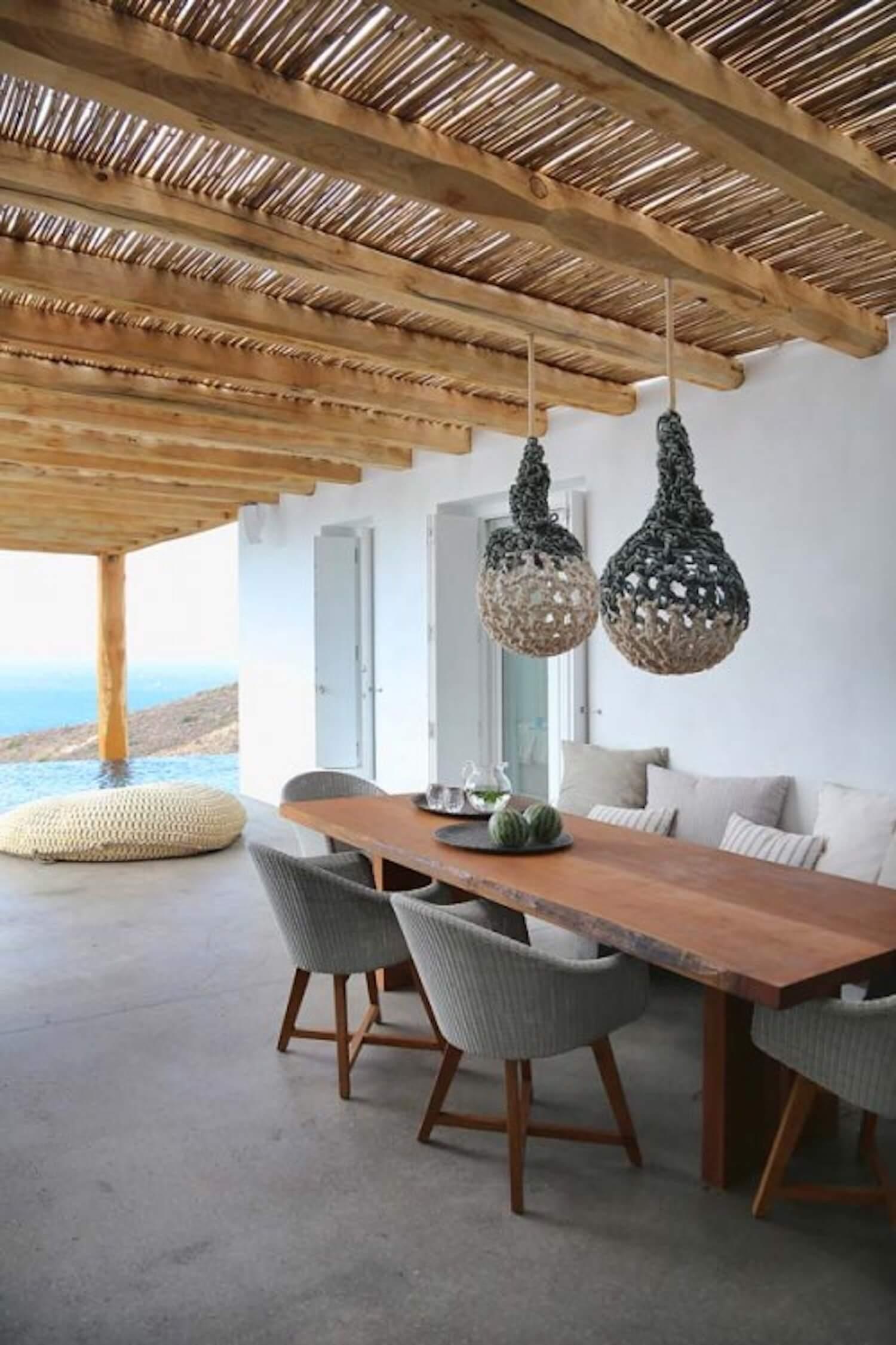 est living interiors syros home 15