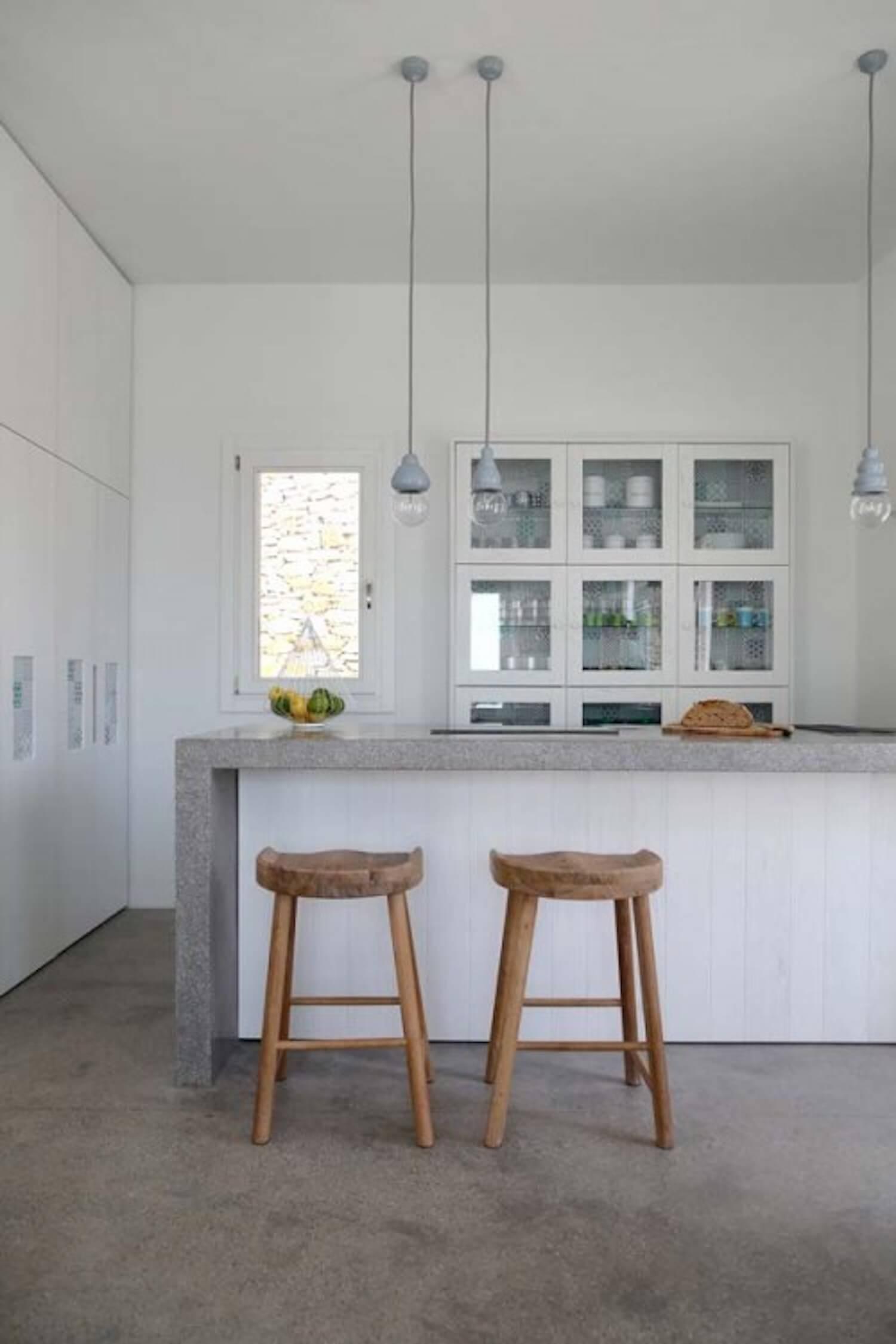 est living interiors syros home 16