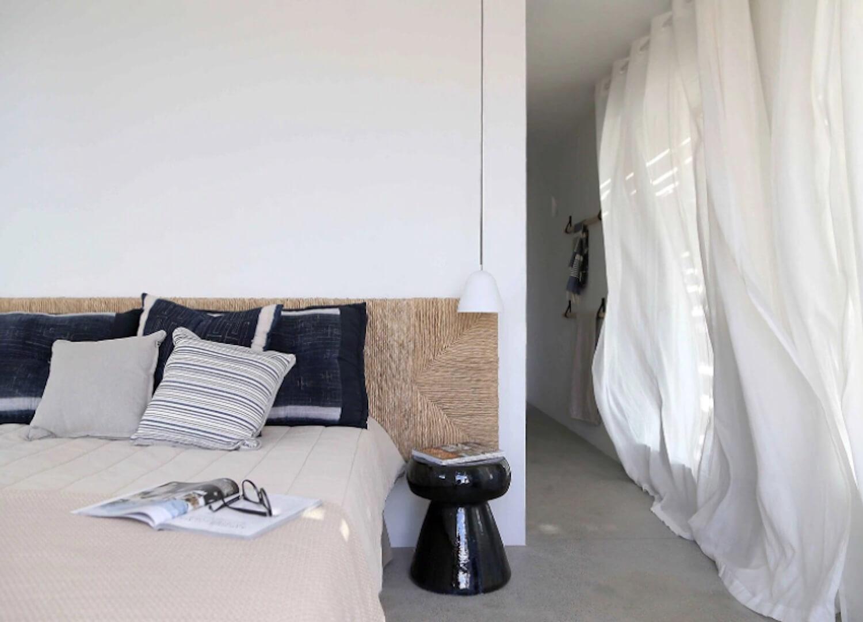 est living interiors syros home 6
