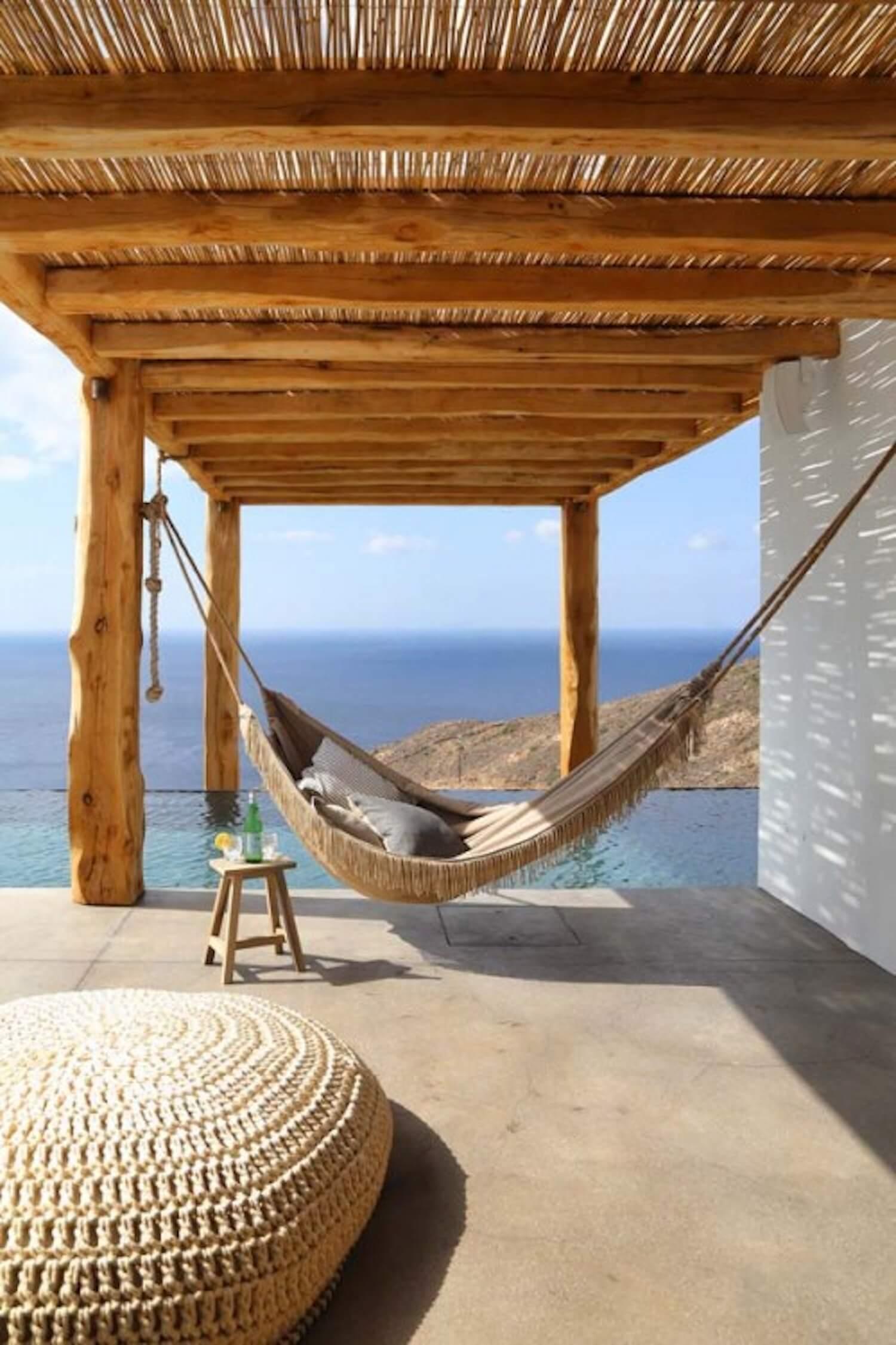 est living interiors syros home 8