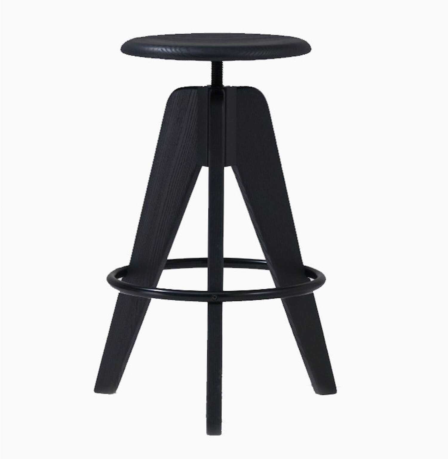 Sipa Tommy Stool | Curious Grace