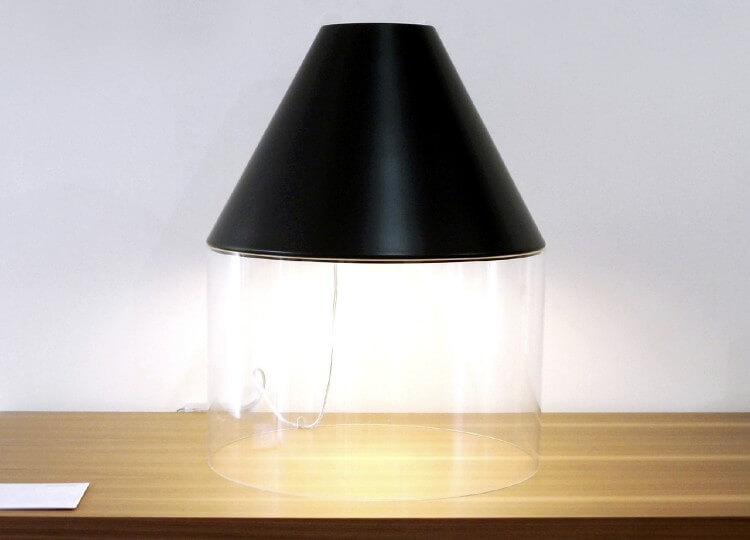 63 Table Lamp