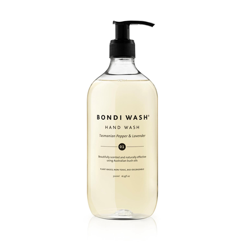 Hand Wash by Bondi Wash | est living