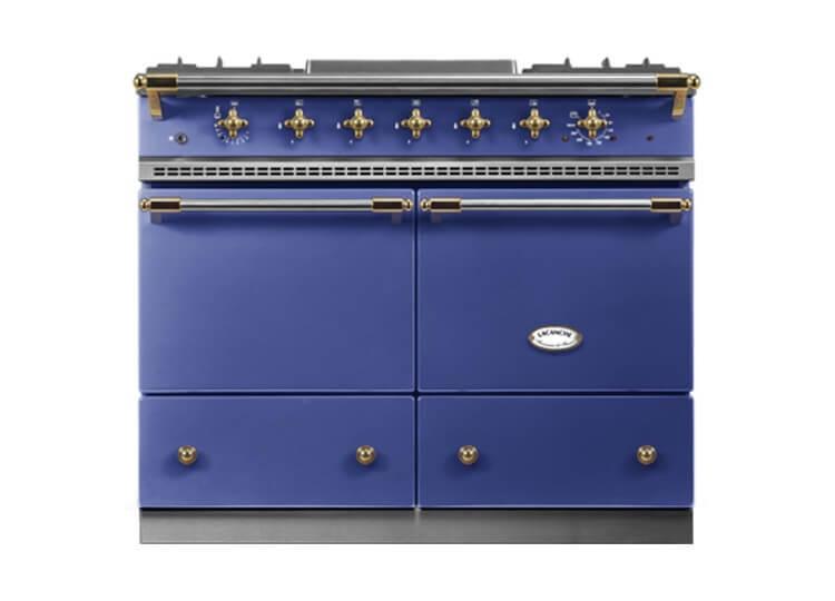 Cluny Oven | Lacanche | est living Design Directory