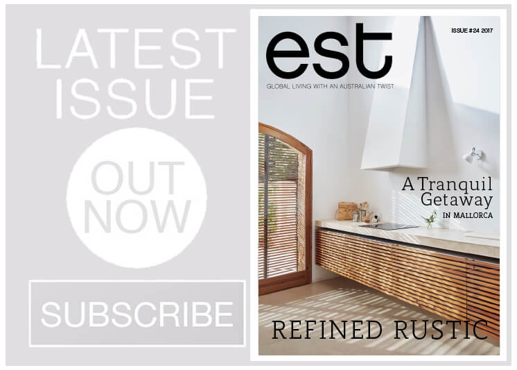 Est-Magazine-Subscribe-Issue24