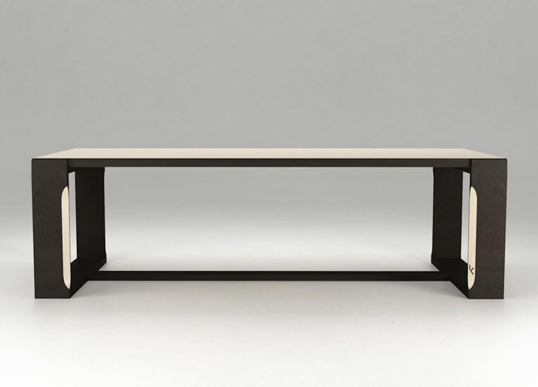 HB Table | Koskela