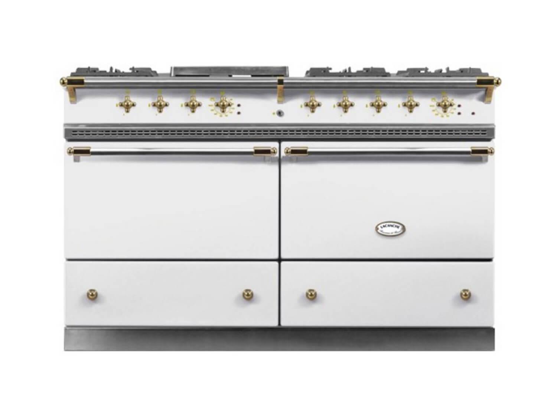 Lacanche Sully Oven