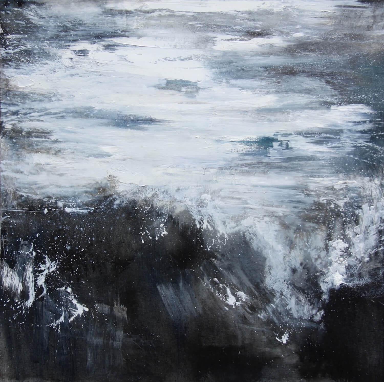 Wave 8 Maria Louisa Hernandes Velvenoir 1