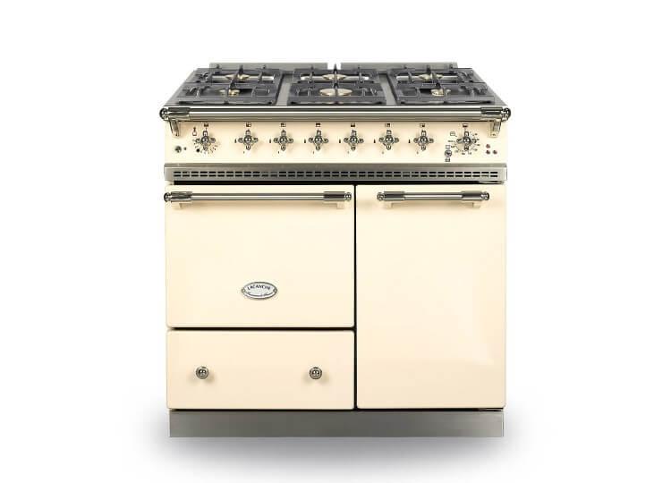 Beaune Oven | Lacanche | est living Design Directory