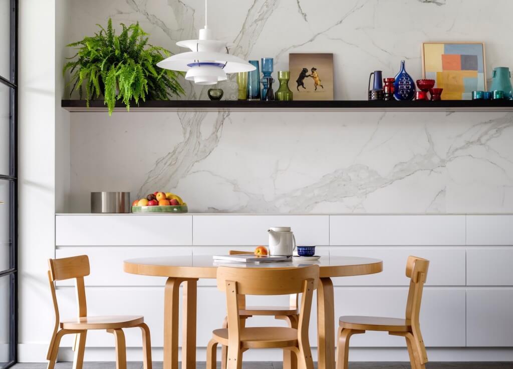 est living ana carin design edgecliff road kitchen 1 1024x737