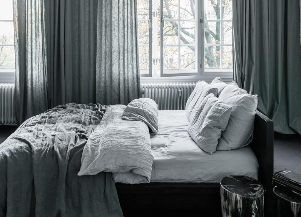 est living annabell kutucu shades of grey 1024x737