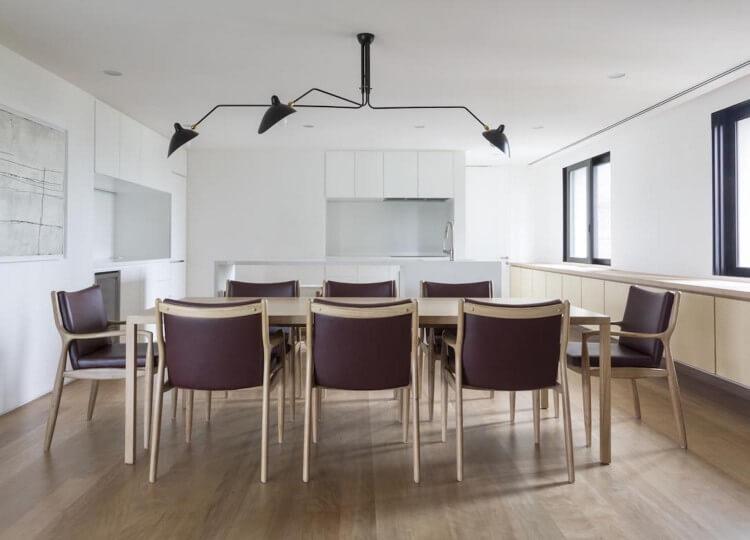 est living apartment villa lobos12 750x540
