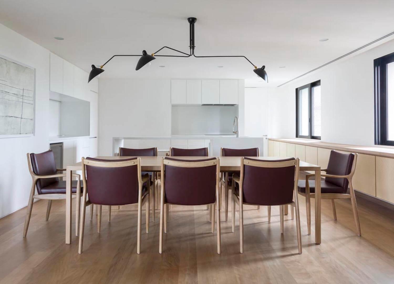 est living apartment villa lobos12