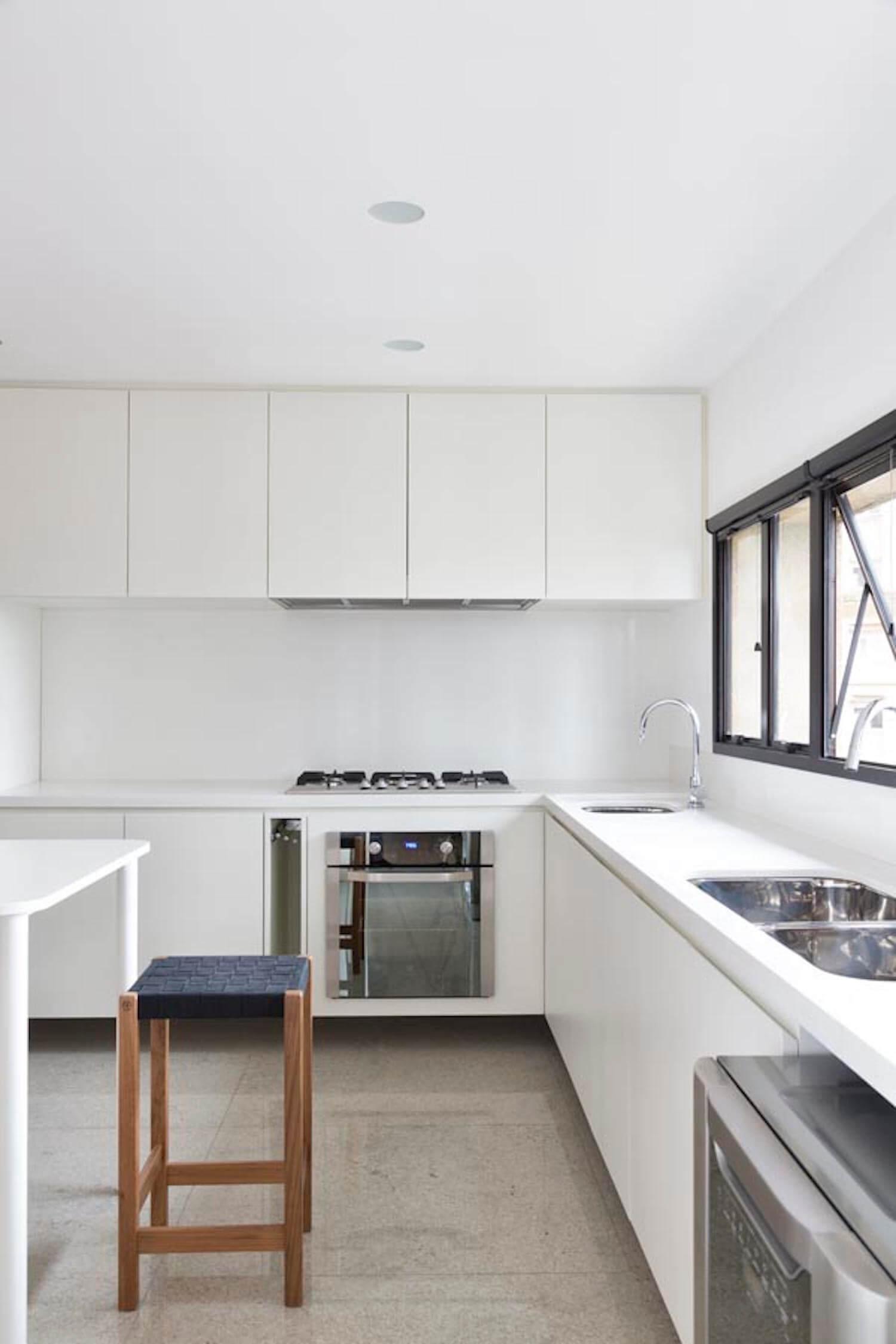 est living apartment villa lobos14