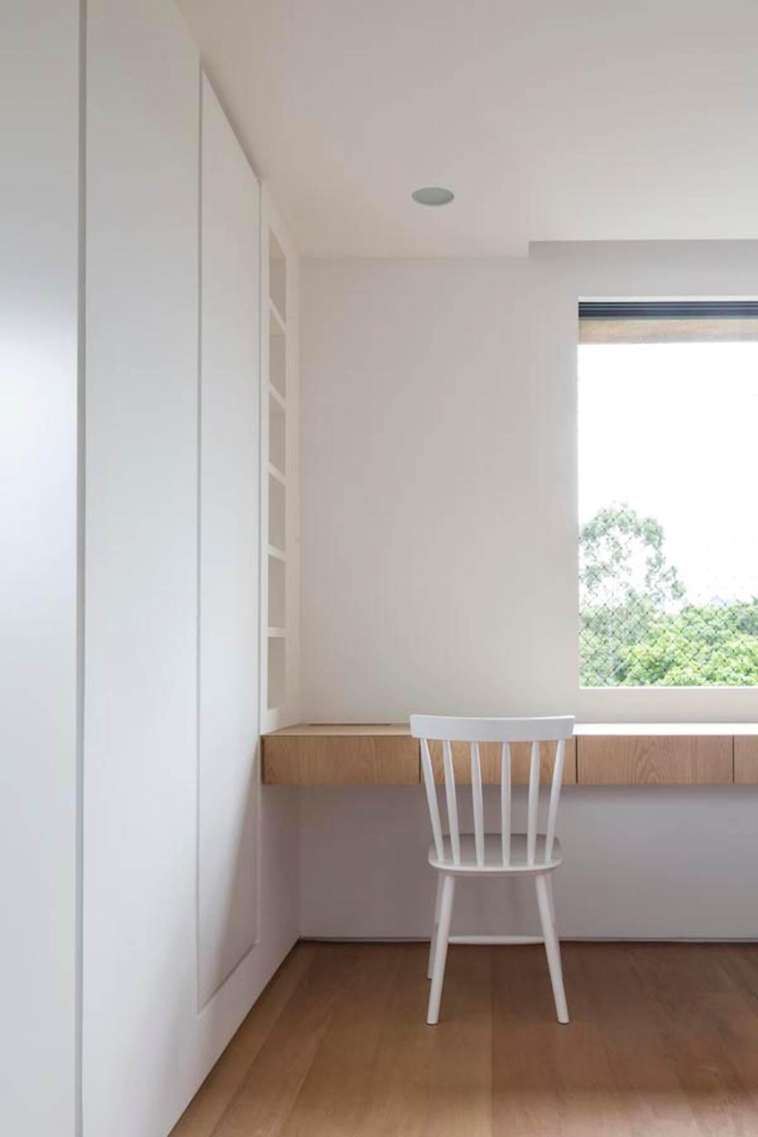 est living apartment villa lobos18