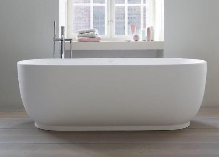 Bathe feature image est living Design Directory